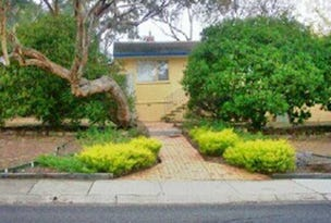 36 WALLER CRESCENT, Campbell, ACT 2612