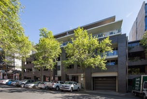203/40 Stanley Street, Collingwood, Vic 3066