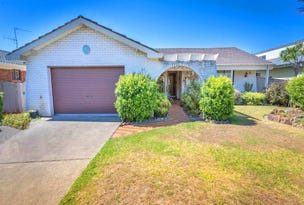 54 KING GEORGE PDE, Forster, NSW 2428