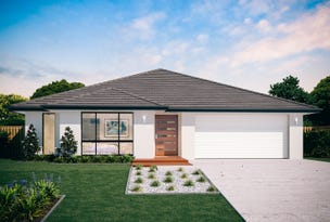 Lot 21 ANDERSON ROAD Estate, Morayfield, Qld 4506