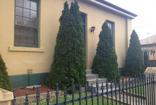 1/88 Margaret Street, Launceston, Tas 7250
