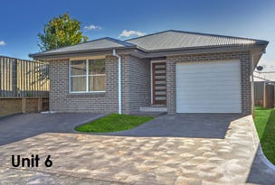 4/9 Harbour Boulevarde, Bomaderry, NSW 2541