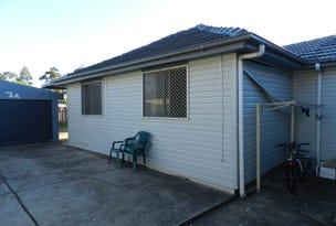 7a Tunbridge St, Busby, NSW 2168