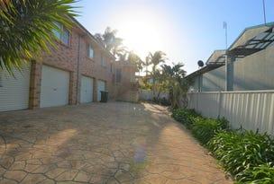 2/26 Baragot Road, Flinders, NSW 2529