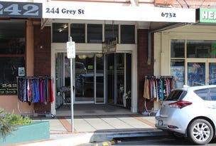 244 Grey Street, Glen Innes, NSW 2370