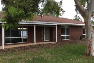 Mildura, address available on request
