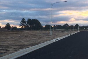 Lot 302 Eden Circuit, Pitt Town, NSW 2756