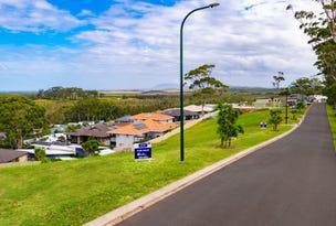 Lot 706, 43 Yaluma Drive, Port Macquarie, NSW 2444