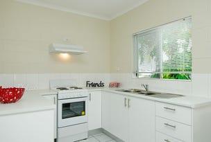8 Kidston Street, Cairns, Qld 4870