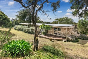 255 Cape Schanck Road, Cape Schanck, Vic 3939