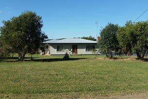 470 Gallum Road, Cooriemungle, Vic 3268