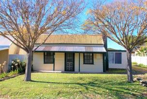 70 Adamson Terrace, Bordertown, SA 5268