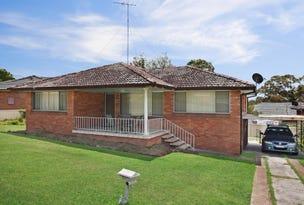 45 Narang Street, East Maitland, NSW 2323