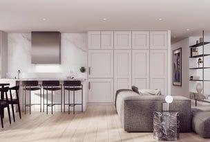 Residence 4/281 Barkers Road, Kew, Vic 3101