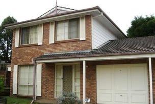 76/130 Reservoir Rd, Blacktown, NSW 2148