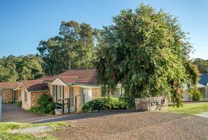 1/3 Barellan Street, Lambton, NSW 2299