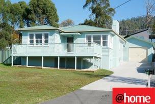 9 Rosevears Drive, Legana, Tas 7277