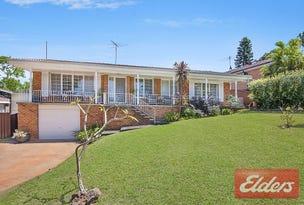 179 Joseph Banks Drive, Kings Langley, NSW 2147