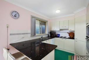 483 Maria River Road, Crescent Head, NSW 2440