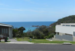 25 Dolphin Cove Dr, Tura Beach, NSW 2548