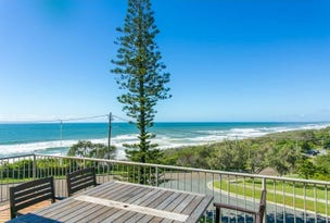 25 Tingira Cres, Sunrise Beach, Qld 4567