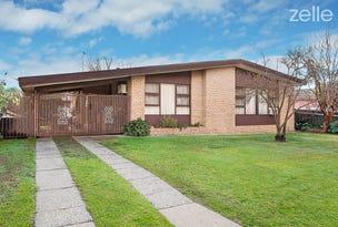 348 Cheyenne Drive, Lavington, NSW 2641