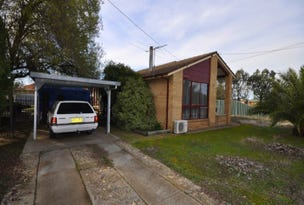 4 Jacob Wenke Drive, Walla Walla, NSW 2659