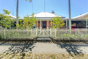 174 Fitzroy Street, Grafton, NSW 2460