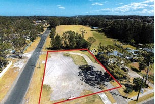 124-126 Jacobs Drive, Sussex Inlet, NSW 2540