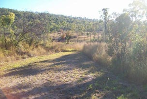 Lot 6 Bruce Highway, Carmila, Qld 4739