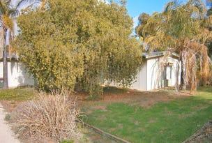 193 Playford Road, Sunlands, SA 5322