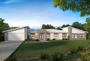 82 Montego Hills Estate, Kingsholme, Qld 4208