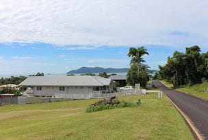 Lot 15, 20 Campbell Terrace, South Mission Beach, Qld 4852