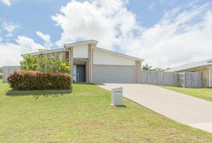 23 Hinze Circuit, Rural View, Qld 4740
