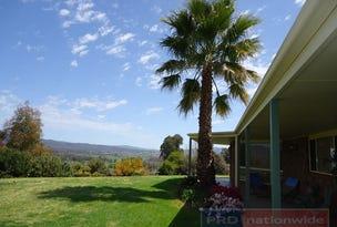 44 Hargreaves Close, Tumut, NSW 2720