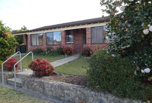 15 Fuchsia Crescent, Bomaderry, NSW 2541