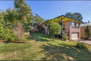 33 Jagera Drive, Bellingen, NSW 2454