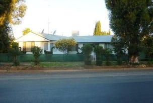 1 WAMBIANA STREET, Nyngan, NSW 2825