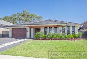 19 Arrowtail Street, Chisholm, NSW 2322