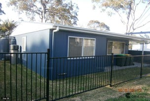 3 Wyreema Avenue, Charmhaven, NSW 2263