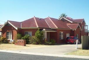 3/4 Cowper Close, Tamworth, NSW 2340