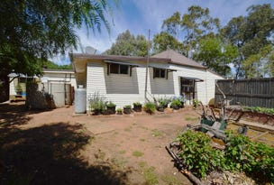 18 Channon Street, Leadville, NSW 2844