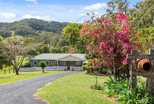 226 North Boambee Road, North Boambee Valley, NSW 2450