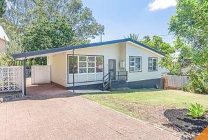 14 Sunset Blvd, North Lambton, NSW 2299