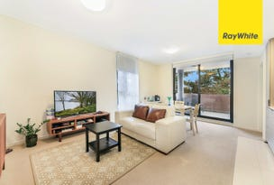 305/1 Vermont Cres, Riverwood, NSW 2210
