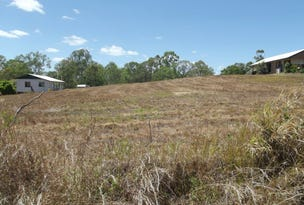 Lot 189 & 31 Queen Street, Dallarnil, Qld 4621