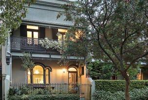 41 Forbes Street, Newtown, NSW 2042