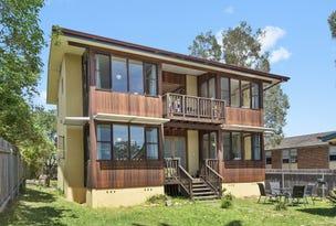 48 Scarborough Street, Bundeena, NSW 2230
