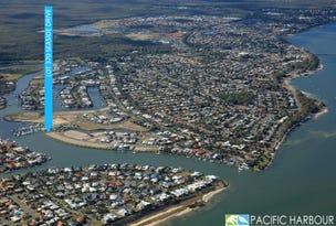 Lot 370 Seaside Drive, Banksia Beach, Qld 4507