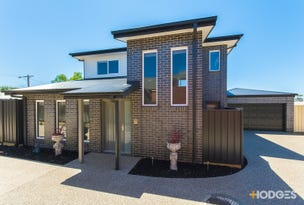 2-14 McNicol Street, Geelong West, Vic 3218